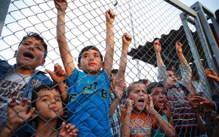 96181512_syrian_refugee_children-large_transzgekzx3m936n5bqk4va8rwtt0gk_6efzt336f62ei5u
